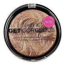 Technic (25703) Get Gorgeous Highlighting Powder