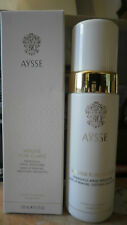 MOUSSE PURE CLARTE ,DEMAQUILLE, APAISE, REEQUILIBRE, MARQUE AYSSE