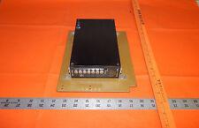 Panasonic Matsushita ETU-3MC01 Power Supply 5Volt 0.6~6Amp Output ETU3MC01