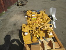 Cat Caterpillar 1.5 Liter - BRAND NEW- DIESEL ENGINES FOR SALE