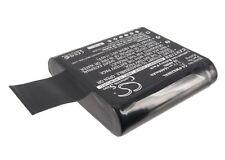 Li-ion Battery for Pure F1 Sensia 200D Connect NEW Premium Quality