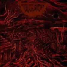 Teitanblood - Baneful Choir CD
