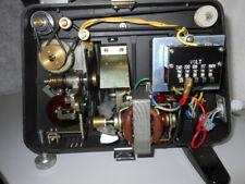 Raynox S8 Super 8 Stummfilm Projektor, Made in Japan Selten, geprüft,