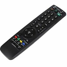 Mando a Distancia TV compatible con LG AKB69680403