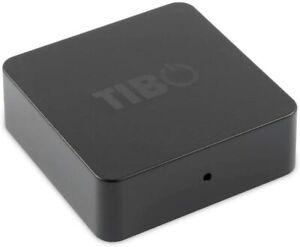 Tibo Bond Mini WiFi Wireless Audio Streamer Receiver - Brand New