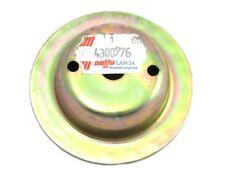 Teller für Feder der Motoraufhängung Fiat 500 R 126   dish for the mount spring