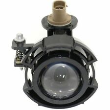 New Fog Light for Oldsmobile Bravada GM2592299 2002 to 2009