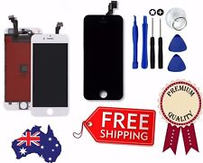 LCD Touch Screen Replacement Digitizer Display Assembly iPhone 5 5S 6 6S 7 PLUS