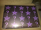 *In Hand*Jeffree Star Deluxe 2020 Mystery Halloween Box Large