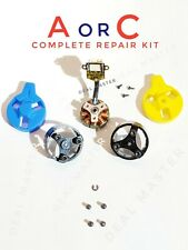 Parrot Bebop 2 Motor A or C Repair Kit Interchangeable A or C cylinder