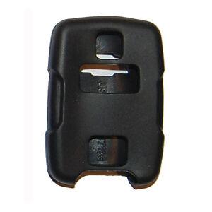 2015 - 2020 2021 Chevrolet Colorado Remote Key Cover