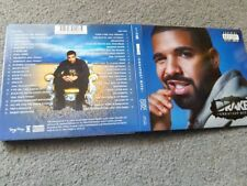 Drake Greatest hits 2 cd