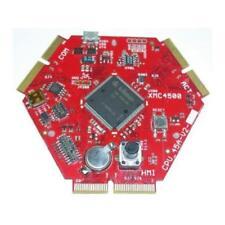 1 x Infineon XMC4500 AUTOMAZIONE KIT No.1 KIT_XMC45_AE1_001