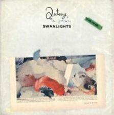 ANTONY AND THE JOHNSONS - SWANLIGHTS NEW CD