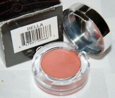 Fusion Beauty SculptDiva Contouring & Sculpting Blush With Amplifat --  BELLA --