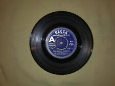 ENGELBERT HUMPERDINCK THERE GOES MY EVERYTHING (DEMO) (EX) 1967