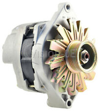 ALTERNATOR FOR 1987-1988 CHEVROLET P30, GMC P3500 REMAN 7918-5