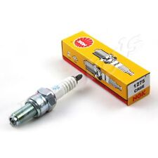 NGK CR8E 1275 SPARK PLUG PACK OF 10