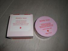 Mary Kay Hydrogel Eye Patches / Augen Pads, 60 Stück /NEU / OVP