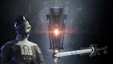 Destiny 2 Izanagi's Burden Sniper Rifle in PS4 & Xbox Pc w/ Cross save