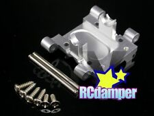 ALUMINUM REAR GEAR BOX LOWER ARM BULK S TAMIYA TA03 TA03F TA 03 03F