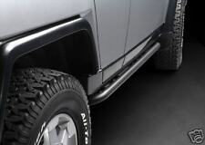 TOYOTA FJ CRUISER Rock Rails LH and RH