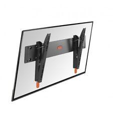 """Vogel's BASE 15 M - Tilt Wall Mount 32-55 INCH TV  Bracket 32""""-55""""   8343215"""