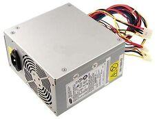 Genuine Sun Blade 1500 420 Watt AC Input Power Supply (p/n 300-1666, 300-1906)