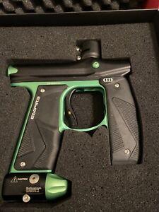 Empire Mini GS (Green and Black)