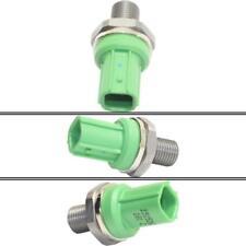 New Knock Sensor for Honda Prelude 1997-2002