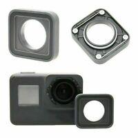 Repair Linse Glas Objektivabdeckung für GoPro Hero 7 6 5 Kamera