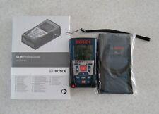[Expedited shipping] Bosch GLM250VF Professional Laser Range Finder 250M GLM 250