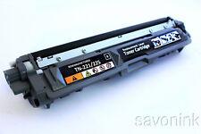 1 PK For Brother TN-221 TN-225 Black HL-3140CW 3170CDW MFC9130CW 9330CDW 9340CDW