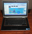 PLC PROGRAMMING HMI MICROLOGlX MACHINE LAPTOP LOGIX CONTROL MICRO TRAINER/LEARN