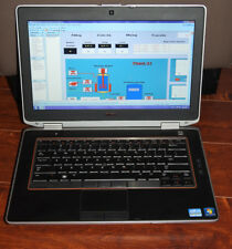 Plc Programming Microloglx Machine Laptop Logix Control Micro Windows 10 Studio