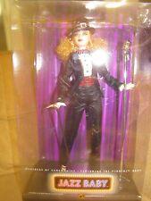 Barbie Gold Label Jazz Mistress of Ceremonies