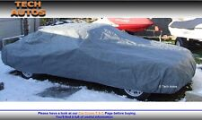 Triumph 2000 2500 Saloon Car Cover Outdoor Waterproof All Weather Stormforce
