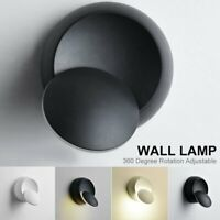 Modern 12W Wall Light waterproof Outdoor Wall light Up/Down Lamp Exterior lights