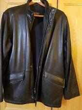 676364d52 Danier Black Clothing for Men for sale | eBay