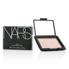NARS Blush - Impassioned 4.8g Cheek Color