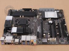 Original ASRock Z87 Extreme6, LGA 1150/Socket H3, Intel Z87 Motherboard DDR3