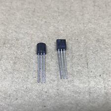 10pcs J174 Encapsulationto 92single P Channel Jfet Switch