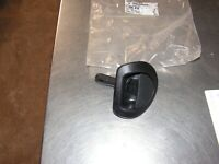 Ford Fiesta Ka Puma Front Seat Back Locking Handle Finis Code 1086610