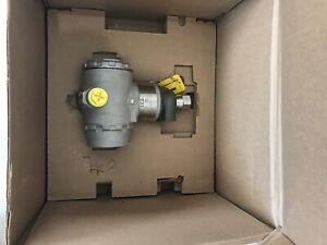 Brand New Rosemount Emerson 3051 Pressure Transmittor
