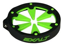 Exalt Universal Feedgate V3 Speedfeed Fastfeed Lime - Halo/Scion - FREE SHIPPING