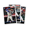 TOPPS TOTAL WAVE 2 CARDS 1-100, you pick the cards you want to complete your set