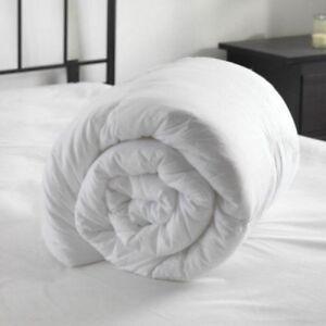 Microfiber Duvet Quilt Super Soft Comfy Bedding Bed Covers 10.5 Tog / 13.5 Tog!!
