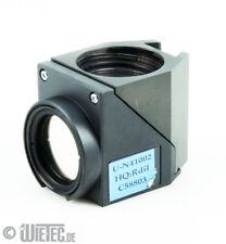 Olympus Mikroskop Fluoreszenz Filter Cube HQ: Rdil