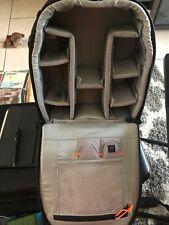 Lowepro Pro Runner 200 AW Camera Backpack