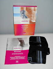 """Epicomed Size III 9""""-10 1/2"""" Elbow Support Brace NEW - FREE SHIPPING"""
